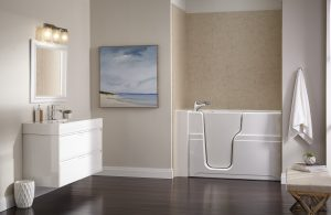 Bathroom Remodeling Contractors Fredericksburg TX