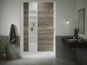 Bathroom Remodeling Contractors Austin | Safe Showers