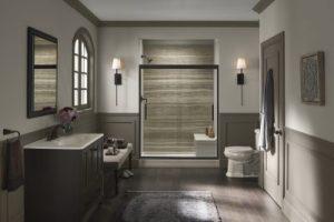 Bathroom Remodeling Contractors San Marcos TX