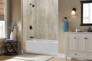Bathtub Replacement New Braunfels TX