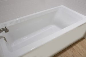Bathtub Replacement Austin TX