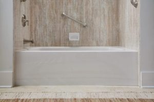 Bathtub Replacement Kerrville TX